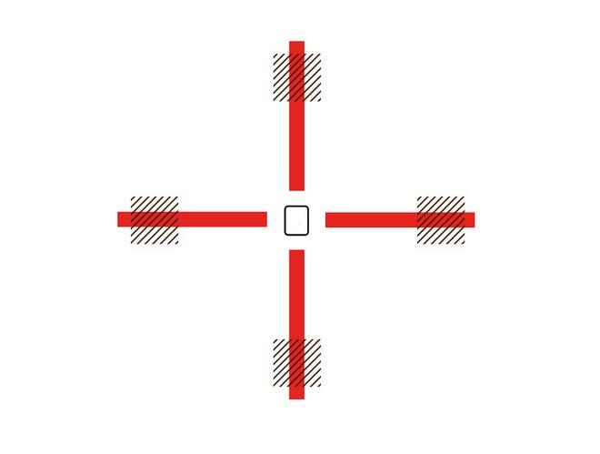 af-sensor-erster-schritt