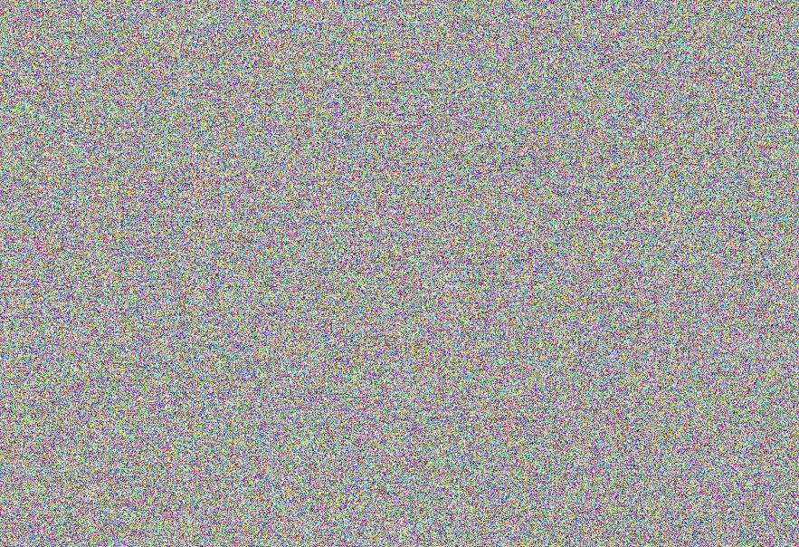 foerderliche-blende-testbild