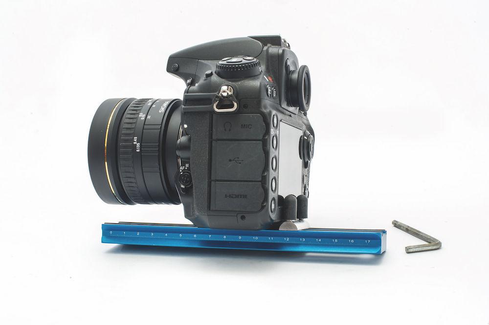 1_kamera-auf-platte