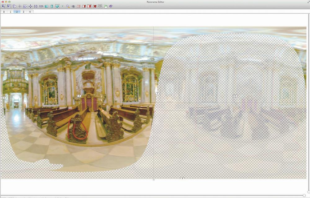 6_panorameditor-jpg