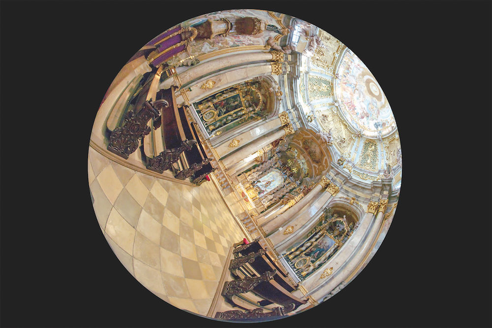 d_asamkirche