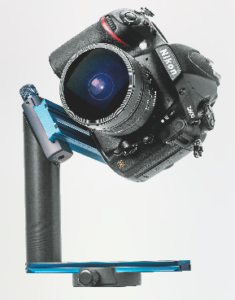 titel-kamera