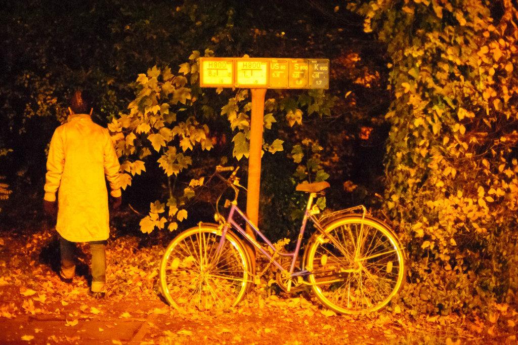herbst-fahrrad-1
