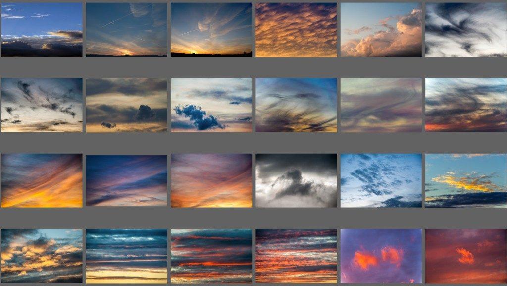 wolkenbilder-herbst