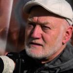Siegfried Layda, Profi-Fotograf