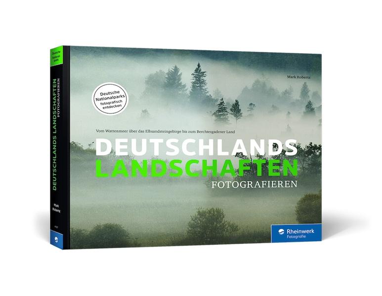 deutschlands-landschaften-fotografieren