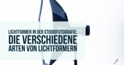lichtformer-studiofotografie-arten-lichtformer-teaser