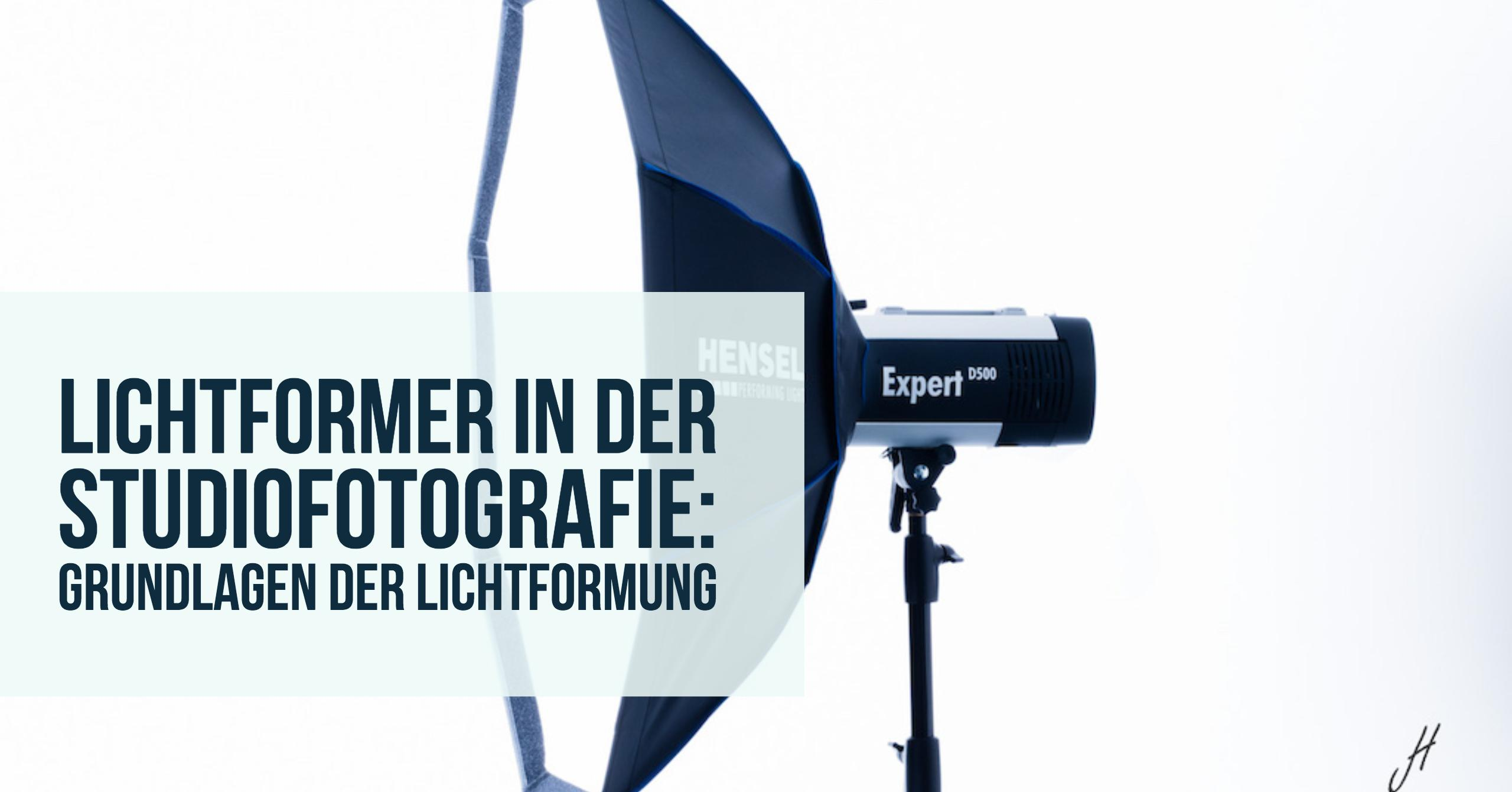 lichtformer-studiofotografie-grundlagen-teaser