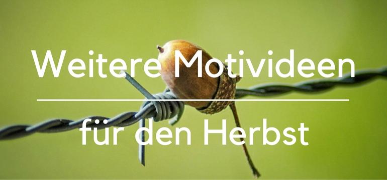 motivideen-herbst-teaser