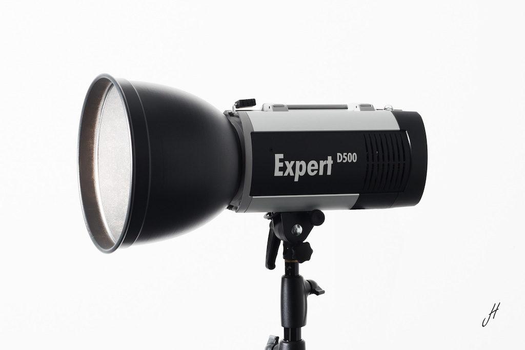 normal-standardreflektor-9
