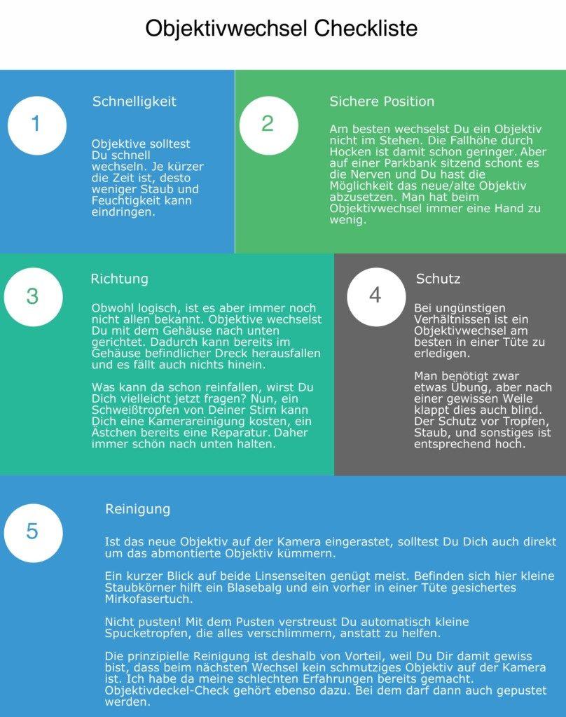 objektivwechsel-uebersicht