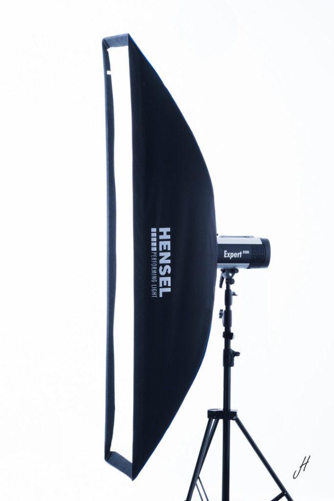 striplight-180-30-cm
