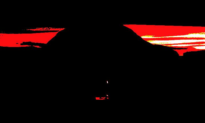 alarmfarbe-rot