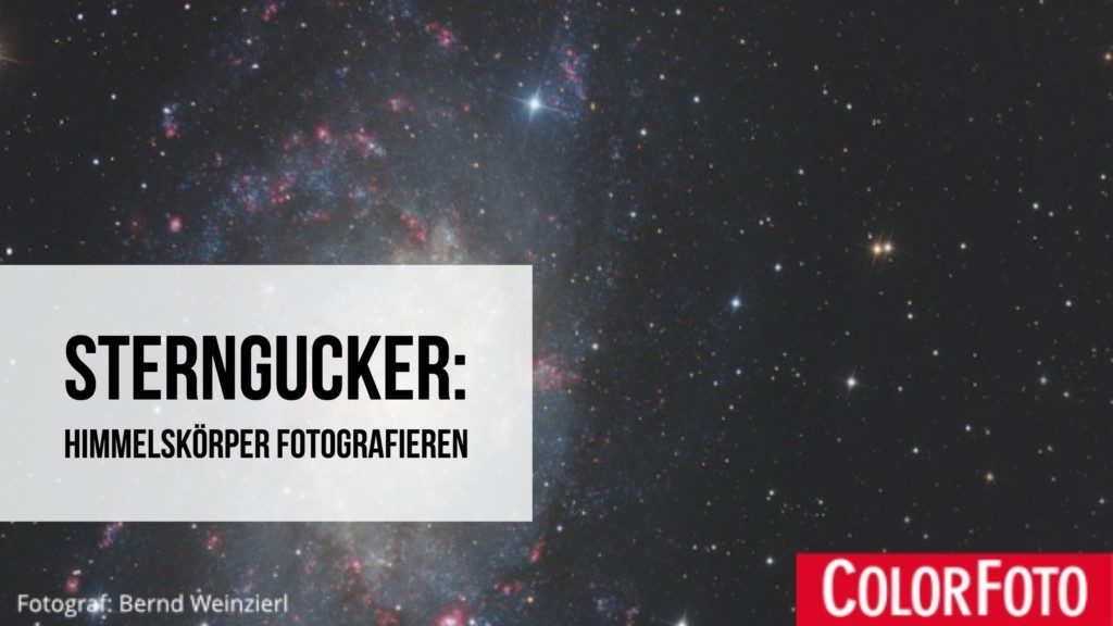Sterngucker