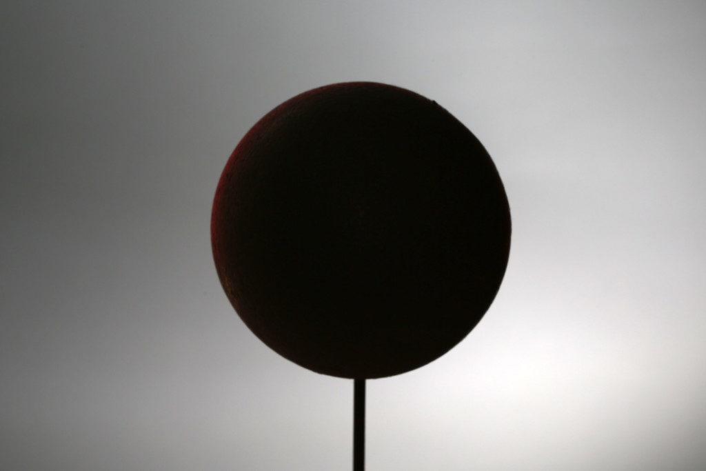 dunkle-kugel