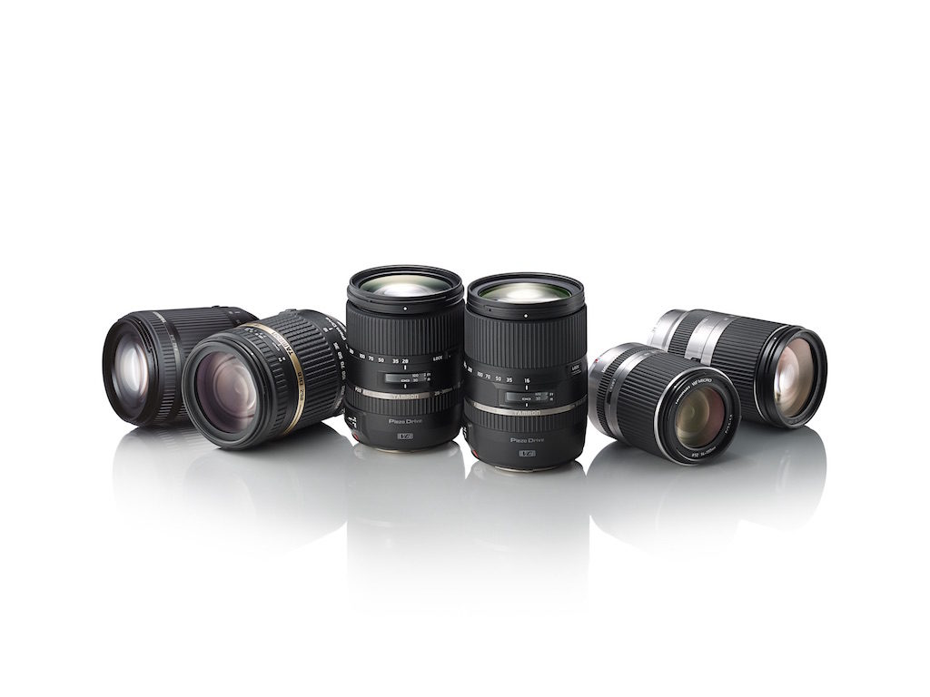 tamron_lens_group_megazoom_2016