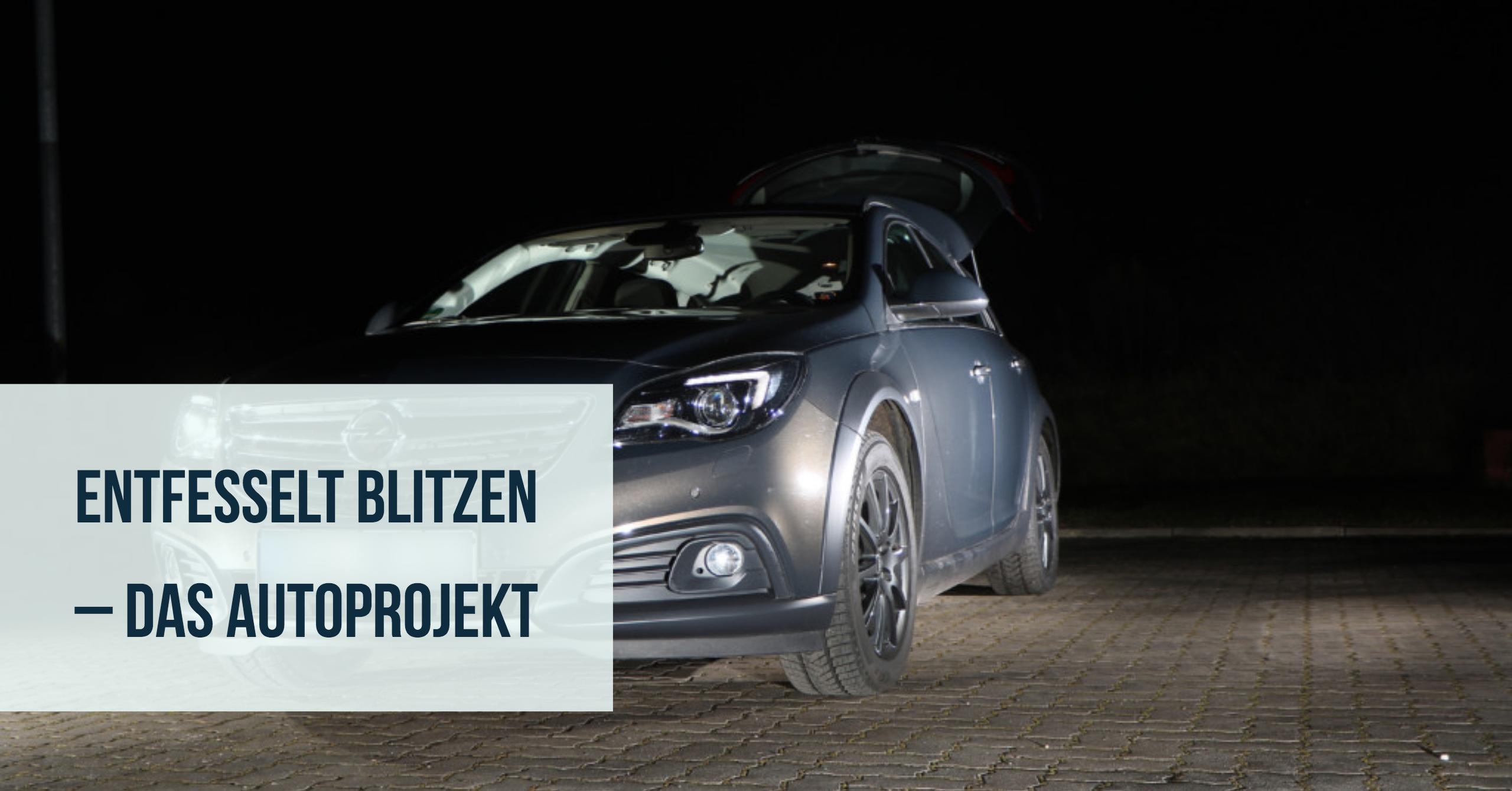 entfesselt-blitzen-das-autoprojekt-teaser