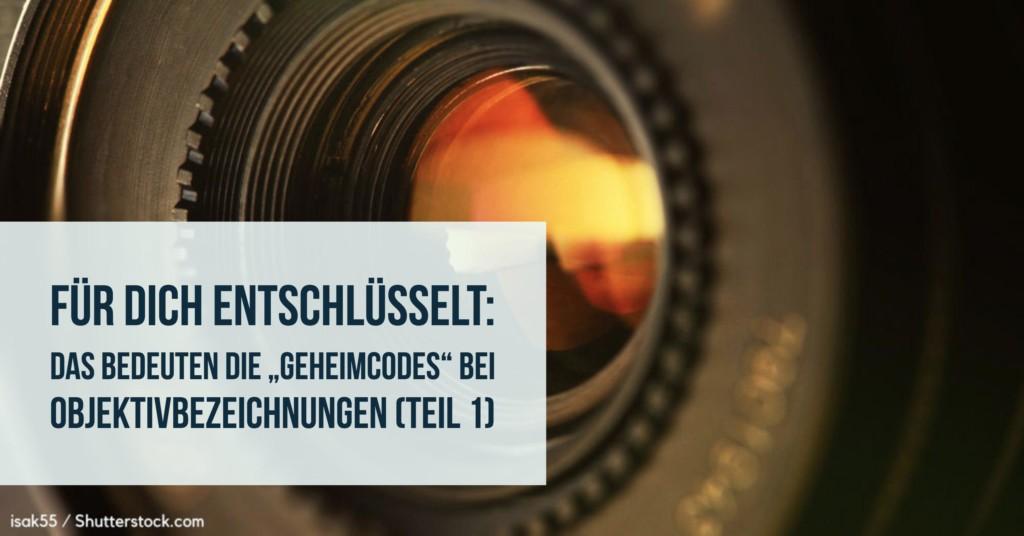 geheimcodes-objektive-teaser-teil-1