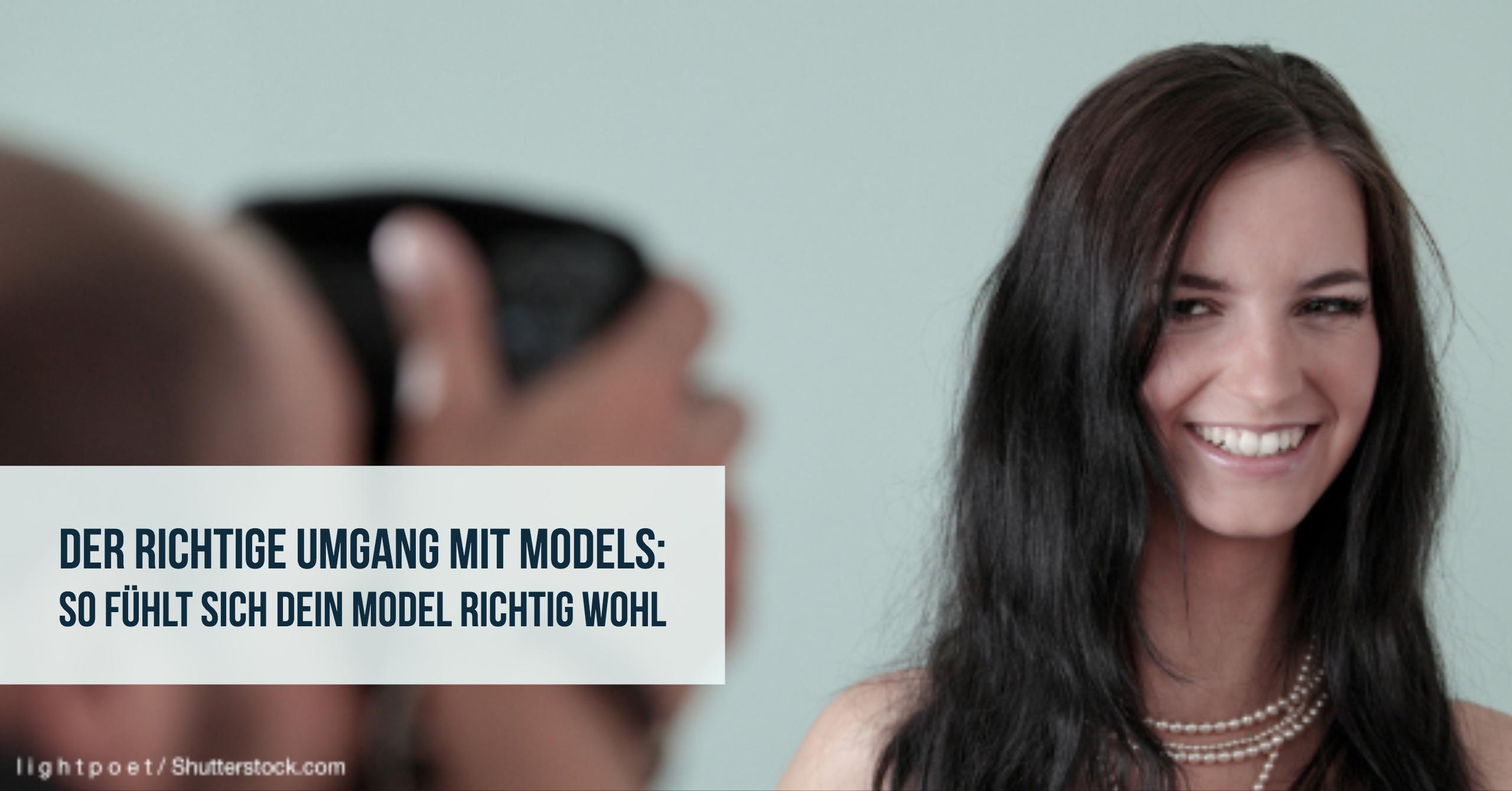 umgang-models-teaser