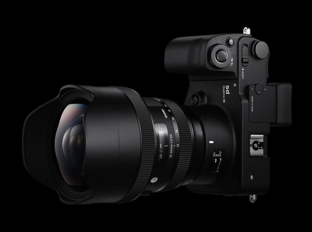 Weitwinkelobjektiv: SIGMA12-24mm-F4-DG-HSM-1