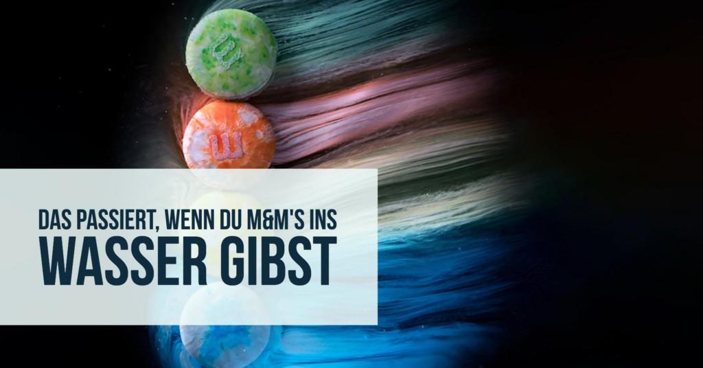 m-ms-in-wasser-geben-teaser