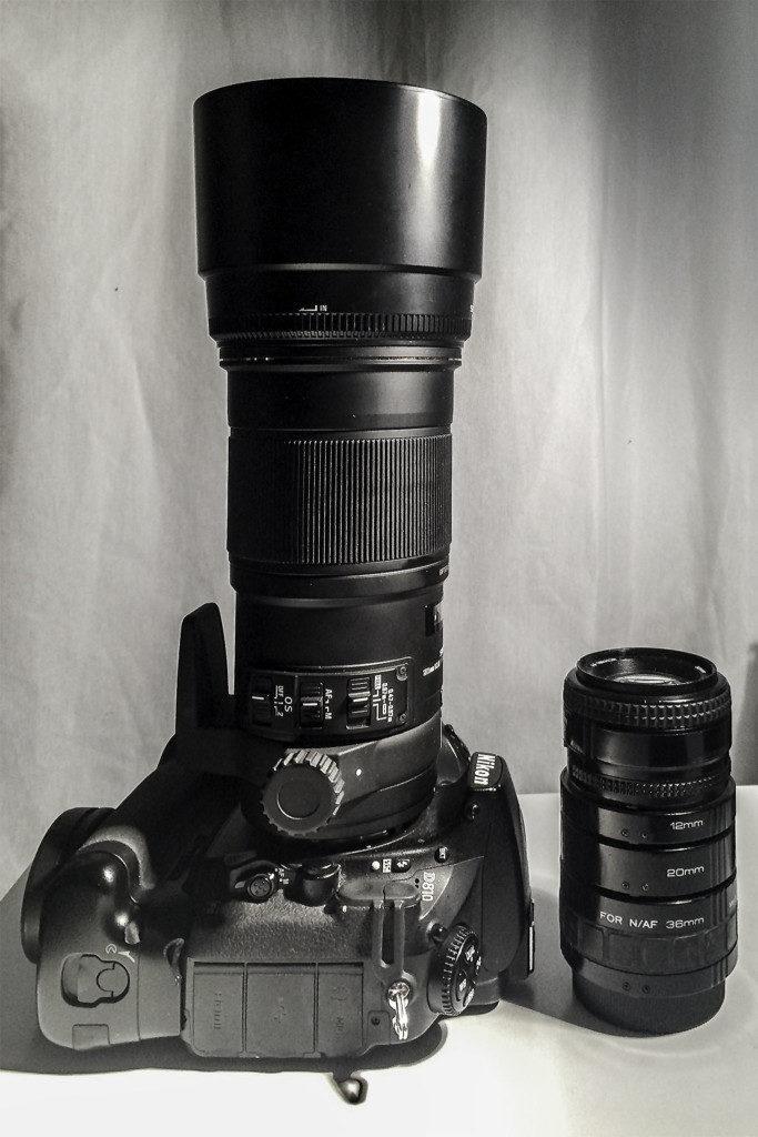 nikond810-sigma-180mm