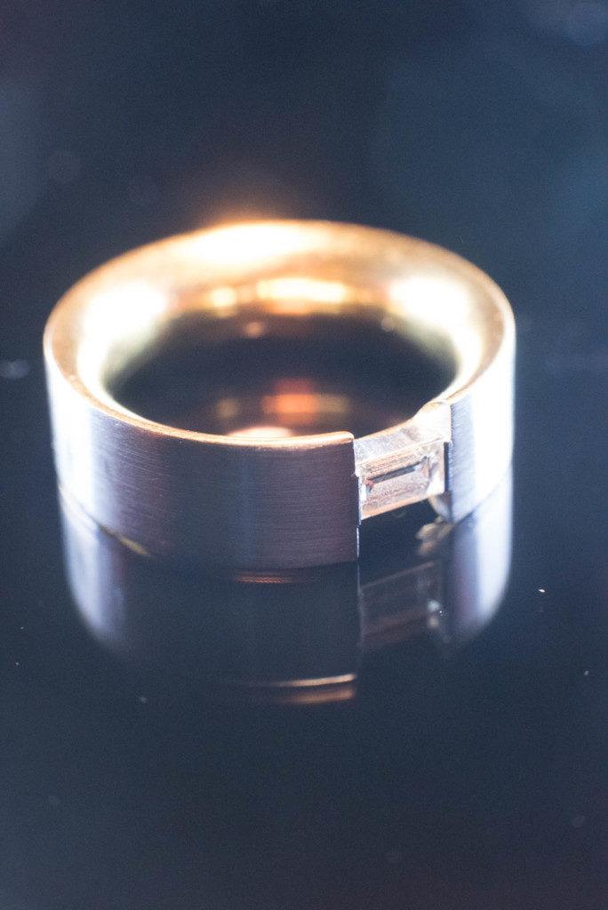 ring-5