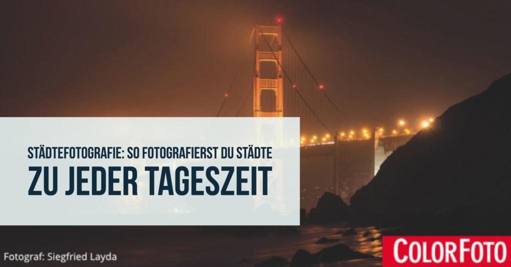 staedte-fotografieren-teaser