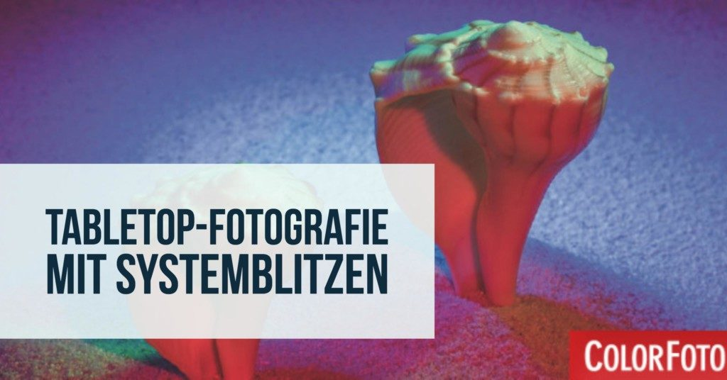 tabletop-fotograf-teaser