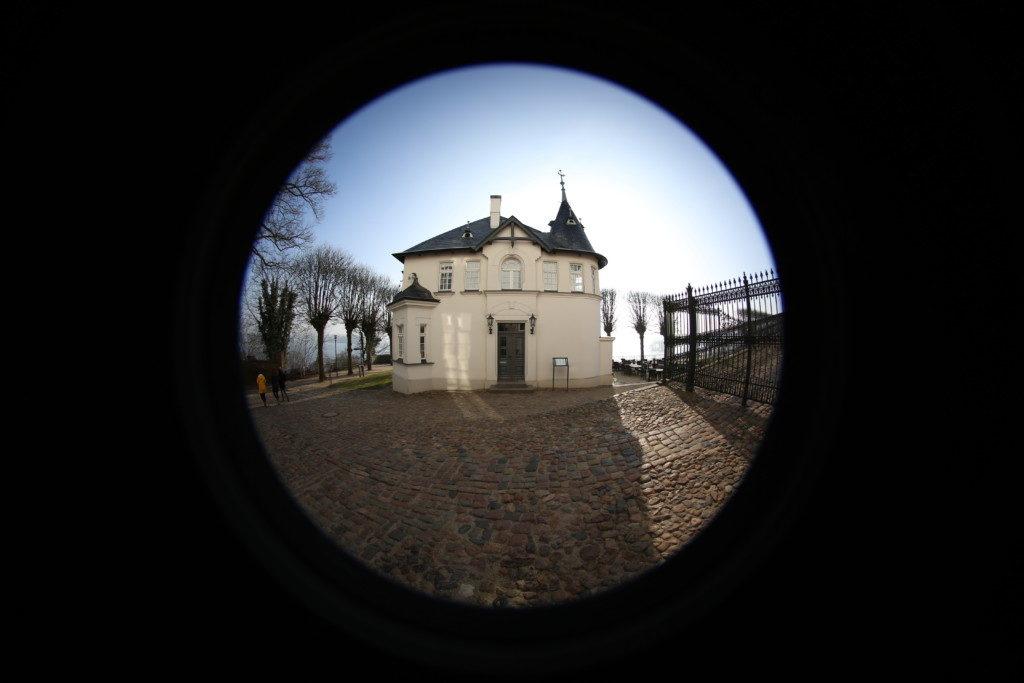 Haus-am-Fluss1