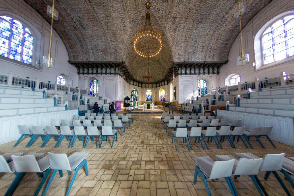 Kirche-innen2
