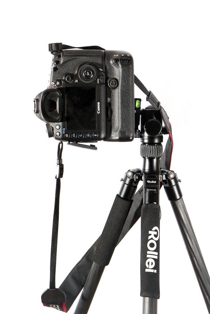 kamera-hochkant