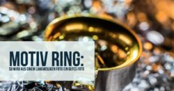 motiv-ring-von-langweilig-zu-gut-teaser