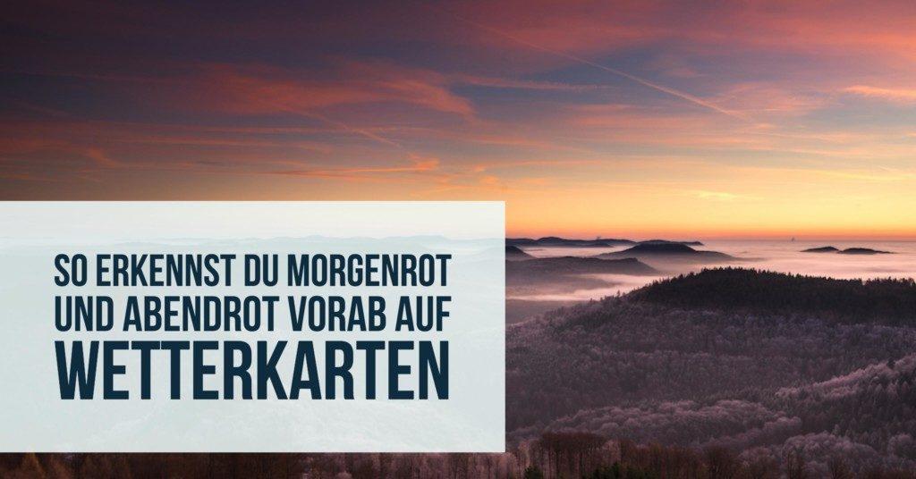 abendrot-morgenrot-teaser