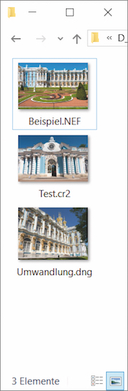 korrekturen-richtig-speichern-1