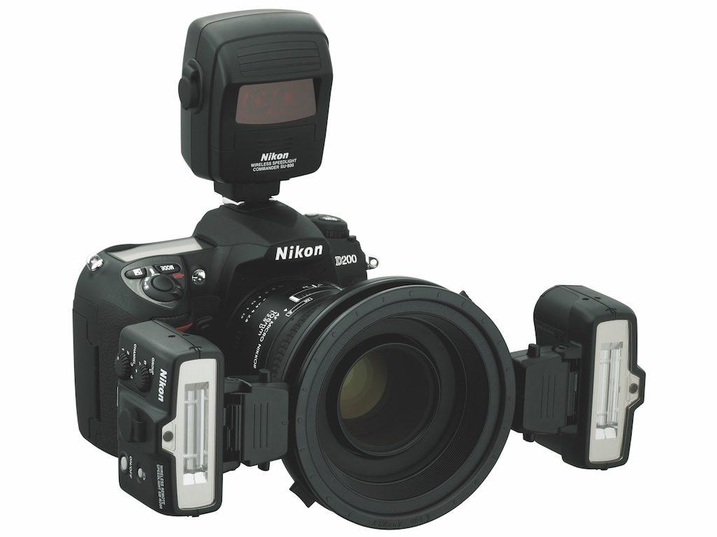 nikon-r1c1-makro-blitz-kit