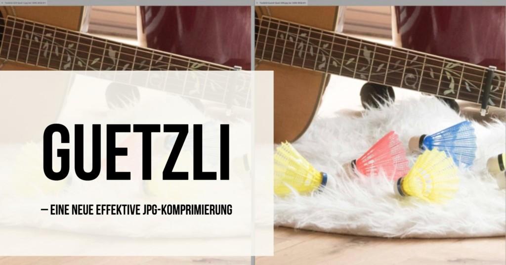 guetzli-effektive-jpg-komprimierung