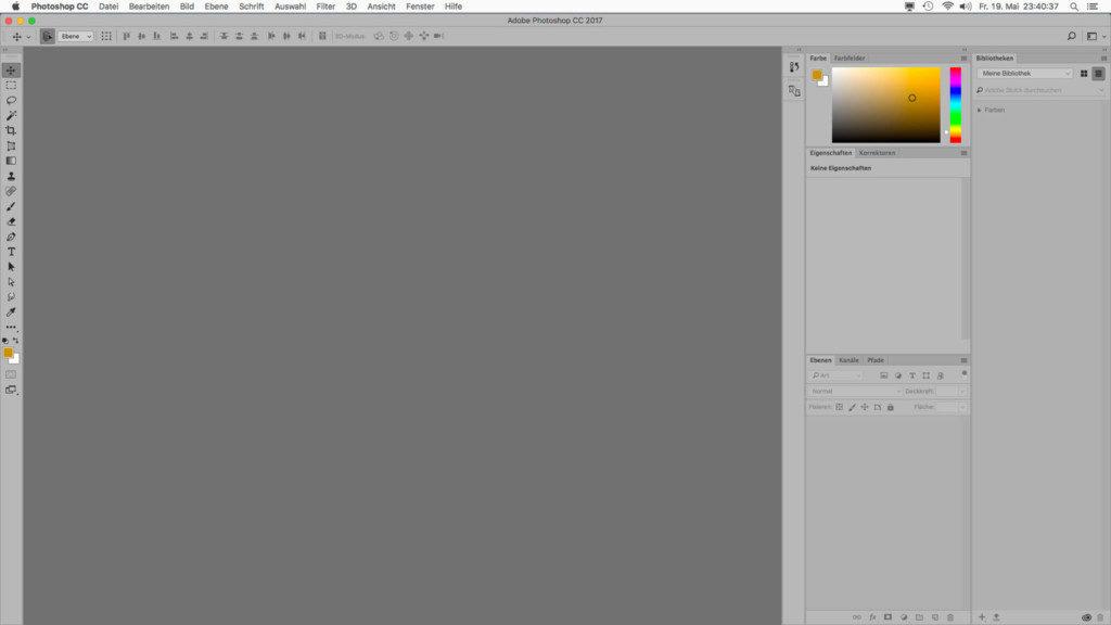 photoshop-startbildschirm