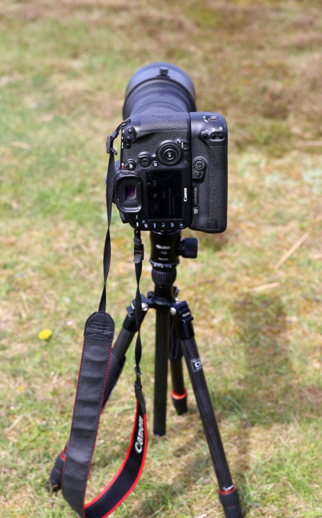 kamera-mit-stativschelle