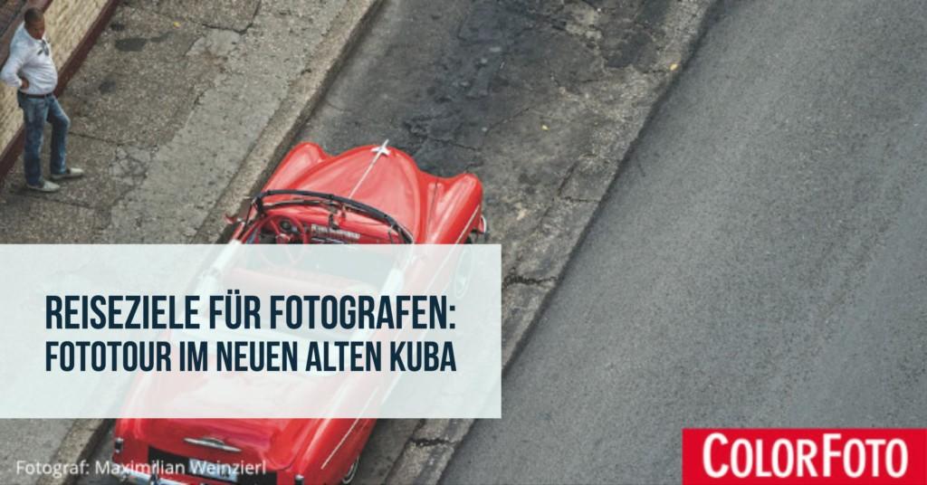 reiseziele-fotografen-kuba-teaser