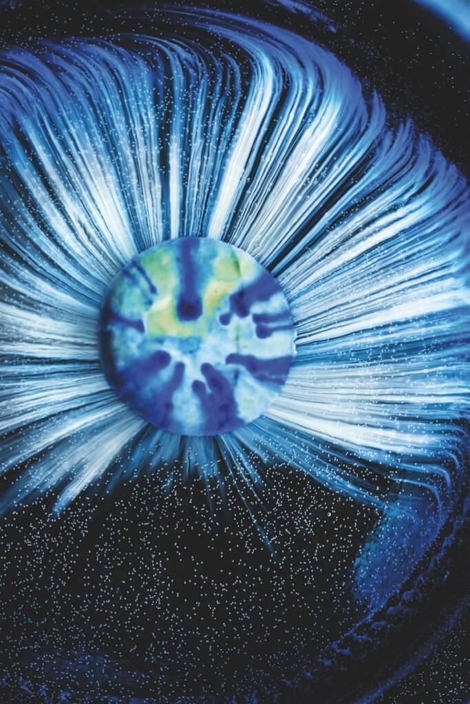 blau-mundm