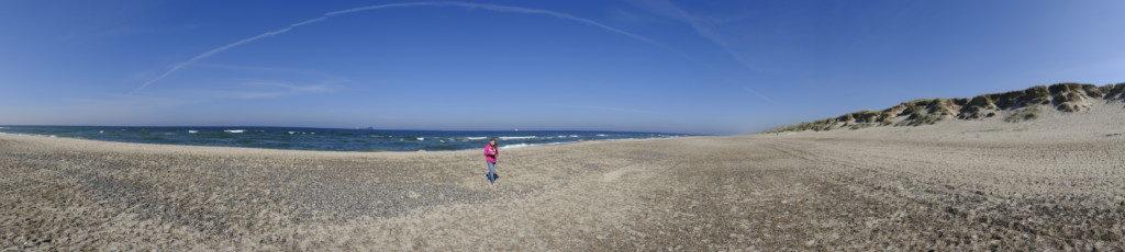 Panorama breit, Einzelaufnahmen Hochformat, Endgröße 9.600 x 2.160