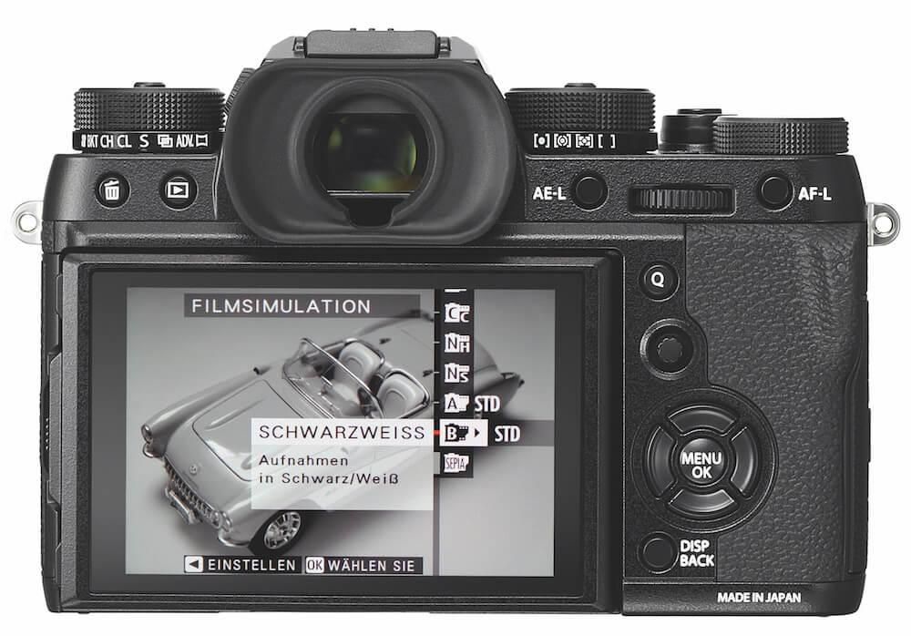 sw-bild-aus-kamera