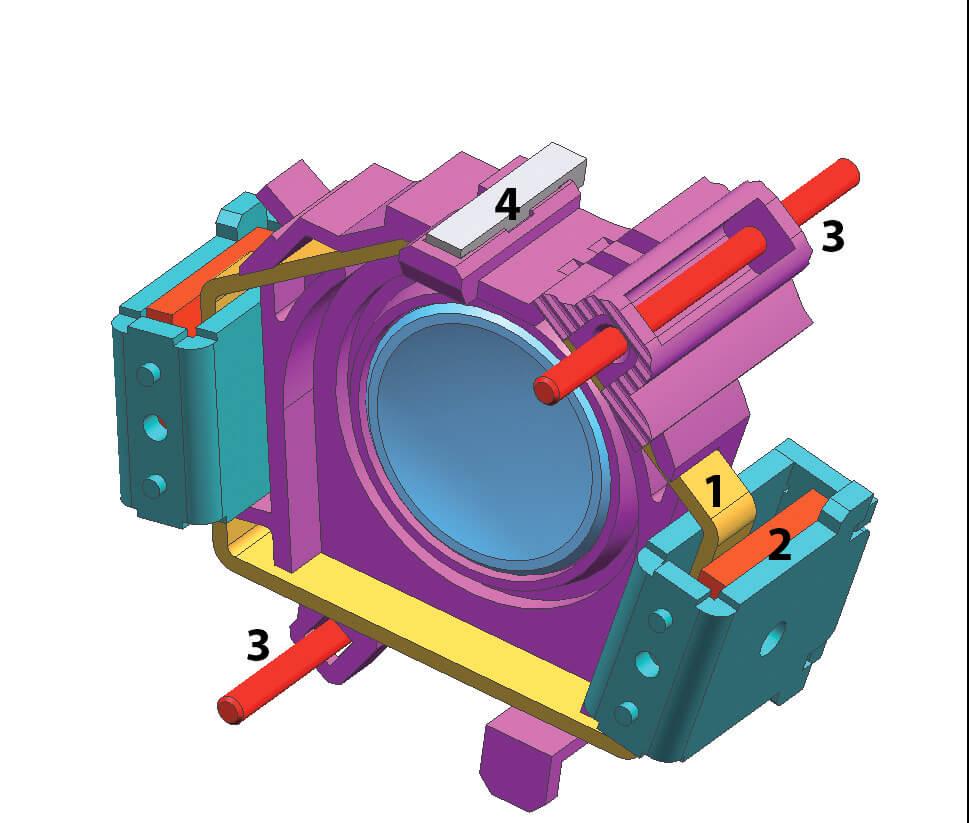 aufbau-linearmotor