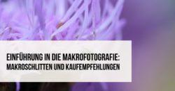 einfuehrung-makrofotografie-kaufempfehlungen-makroschlitten