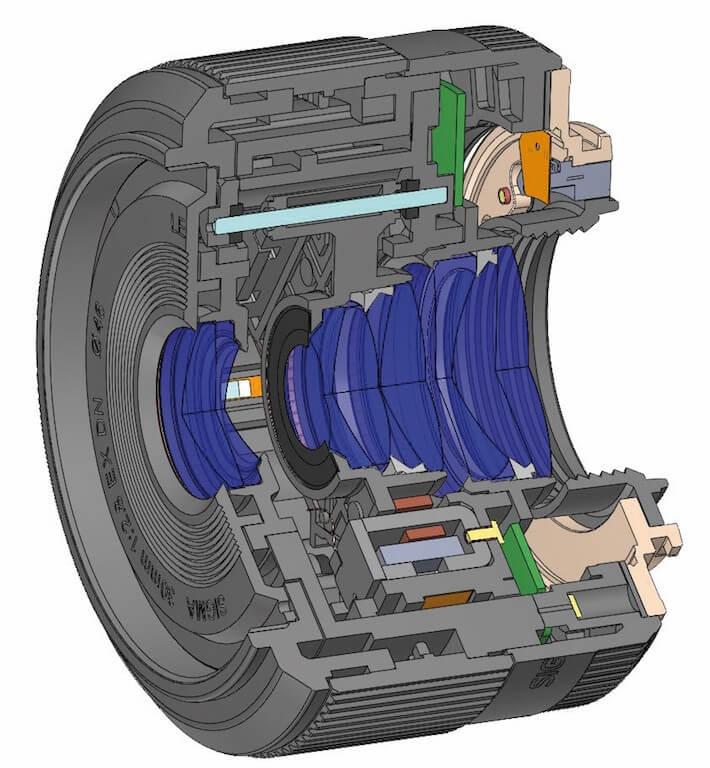 linearmotor-im-sigma