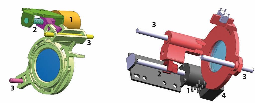 panasonicschrittmotoren