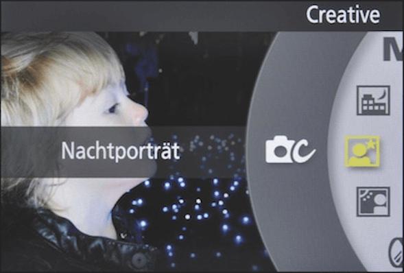 nachtportraet