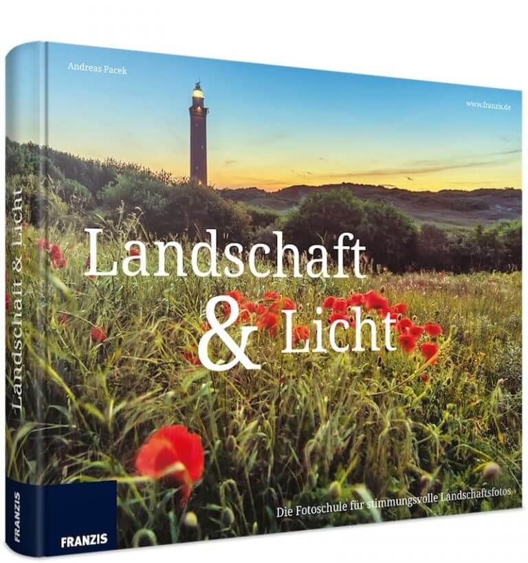 Landschaft&Licht
