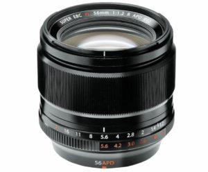 56mm adp